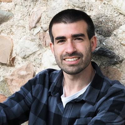 Oriol Serra Arquitecte-Urbanista